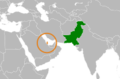Pakistan qatar cropped.png