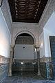 Palacio Mudéjar- Vestíbulo.jpg