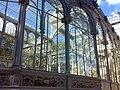 Palacio de cristal (4050234905).jpg