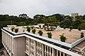 Palacio de la Reunificación, Ciudad Ho Chi Minh, Vietnam, 2013-08-14, DD 20.JPG