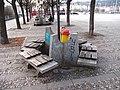 Palackého náměstí (metro) (016).jpg