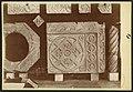Palais des Doges de Venise - J-A Brutails - Université Bordeaux Montaigne - 1289.jpg