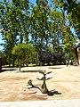 Palau Falguera P1190342.JPG