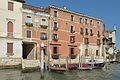 Palazzo Ca' del Duca Canal Grande Venezia.jpg