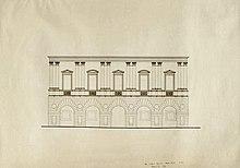 Palazzo Civena Wikipedia