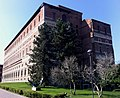 Palazzo Farnese- Piacenza.jpg