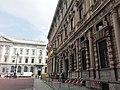 Palazzo Marino.jpg