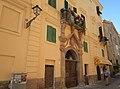 Palazzo Serra - panoramio.jpg
