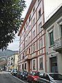 Palazzo rosa.jpg
