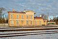 Paldiski raudteejaama peahoone.jpg