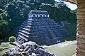 Palenque-20-Tempel der Inschriften-1980-gje.jpg