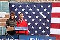 Palin Rally - 0084 (2949926846).jpg