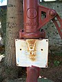 Palivo, pumpa, označení.jpg