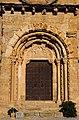 Pallarsjussa-covet-6873-01.jpg