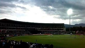 2012 ICC World Twenty20 - Image: Pallekele stadium slveng