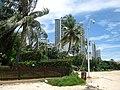 Palm Beach (9).jpg
