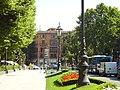 Palma Mallorca 2008 03.JPG