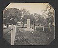 Palo Alto Stock Farm Horse Cemetery Monument (16805805297).jpg