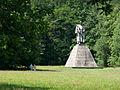 Památník J.Žižky (Trocnov) - porovnání výšky.jpg