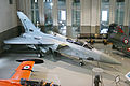 Panavia Tornado F3 MM7210 36-12 (6571710449).jpg