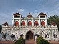 Panchalankurichi Fort.jpg