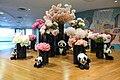 Panda Hotel Flowers decoration 2017.jpg
