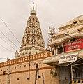 Pandharpur 2013 Aashad - panoramio (10) (cropped).jpg