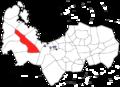 Pangasinan Locator map-Mabini.png