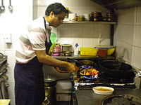 Panjabi Cook in France.jpg