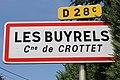 Panneau entrée Buyrels Crottet 7.jpg