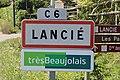 Panneau entrée Lancié 1.jpg