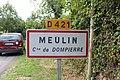 Panneau entrée Meulin Dompierre Ormes 2.jpg