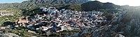 Panorámica 1 de Lubrín desde El Castillo.jpg