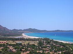 Panorama Costa Rei.jpg