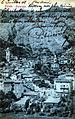 Panorama Tenda 1908.jpg