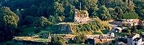 Panorama château.jpg