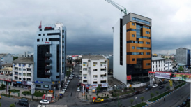 Panorama of boosar neighberhood in Rasht cut.tif
