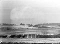 Panorama von Pkt. 610, Beauséjour nördl. Fahy - CH-BAR - 3239346.tif