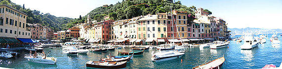 Panoramic portofino by JM Rosier.jpg