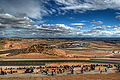 Panoramica Motorland Aragón.jpg