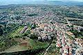 Panoramica aerea.jpg