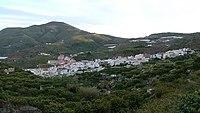 Panoramica itrabo.JPG