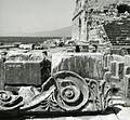 Paolo Monti - Servizio fotografico (Balat, 1962) - BEIC 6339257.jpg