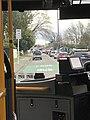 Papanui Road bus lane 247.jpg