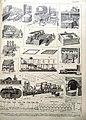 Paper manufacturing (Nouveaau Larousse,c. 1900) DSCN2861.jpg