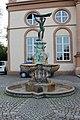 Papinbrunnen, Ottoneum Kassel.jpg
