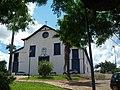 Paracatu MG Brasil - Igreja Matriz de Santo Antonio - panoramio.jpg