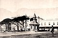 Parade and Darling Street 1875.jpg