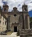 Parador de San Estevo - 01 - Igrexa.jpg