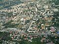 Paraglideri iznad Mostara 019.jpg